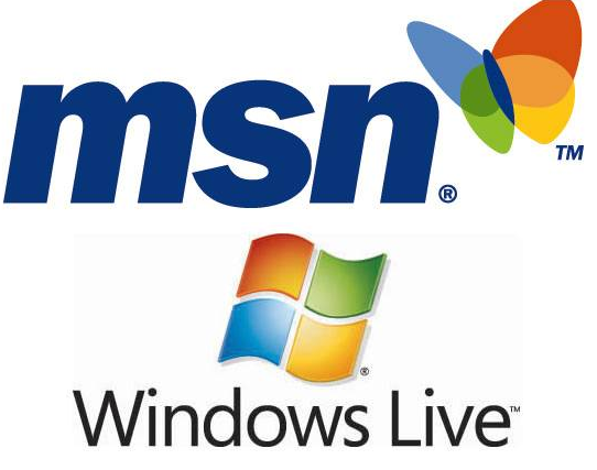 msn windows live